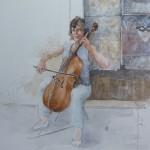 Cellist-Venice1