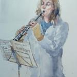 Chelmsford-clarinettist1