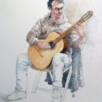 David-Jaggs-classical-guitarist