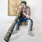 Didgeridoo-player-Perth