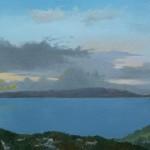 Dunmanus-Bay-Sunset1