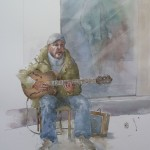 Guitarist-and-audience1