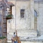 Street-musicians-Cuba
