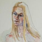 Susanna-portrait