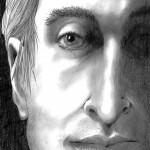 C portrait 2a